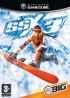 SSX 3 - Gamecube