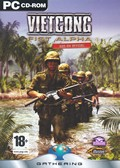 Vietcong Fist Alpha - PC