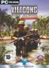 Vietcong Fist Alpha - PC
