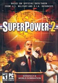 SuperPower 2 - PC