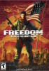 Freedom Fighters - PC