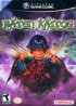 Baten Kaitos : Eternal Wings and the Lost Ocean - Gamecube