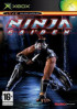 Ninja Gaïden - Xbox