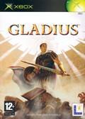 Gladius - Xbox