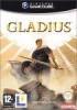 Gladius - Gamecube