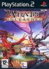 Wrath Unleashed - PS2