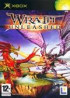 Wrath Unleashed - Xbox