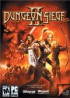 Dungeon Siege II - PC
