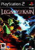 Legacy of Kain : Defiance - PS2
