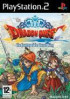 Dragon Quest VIII : L'Odyssée du Roi Maudit - PS2