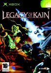 Legacy Of Kain : Defiance - Xbox
