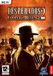 Western Commandos : La Revanche de Cooper - PC
