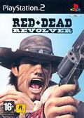 Red Dead Revolver - PS2