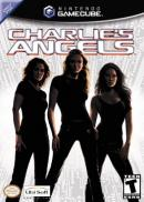 Charlie's angels : Full Throttle - PS2
