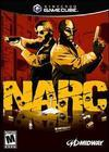 NARC - Gamecube