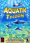 Aquatic Tycoon - PC