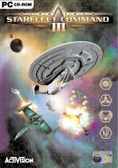 Starfleet Command 3 - PC