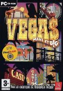 Vegas : Make it Big - PC