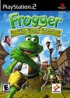 Frogger : The Great Quest - PS2