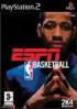 ESPN NBA BasketBall - PS2