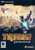 Tribes Vengeance - PC