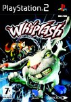 Whiplash - PS2