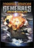 Command & Conquer Generals : Heure H - PC