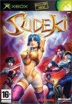 Sudeki - Xbox