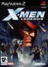 X-Men : Legends - PS2