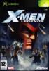 X-Men : Legends - Xbox