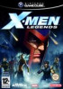 X-Men : Legends - Gamecube