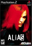 Alias - PS2