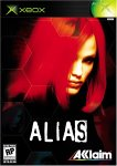 Alias - Xbox