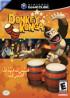 Donkey Konga - Gamecube