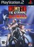 Hunter : The Reckoning Wayward - PS2