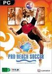 Pro Beach Soccer - PC