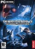 Terminator 3 : War Of The Machines - PC