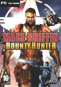 Mace Griffin Bounty Hunter - PC
