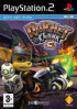 Ratchet & Clank 3 - PS2
