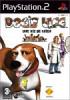 Dog's Life - PS2
