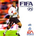 FIFA 98 : En route pour la coupe du monde - PC