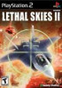 Lethal Skies 2 Sammy - PS2