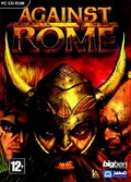 Against Rome - PC