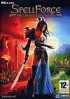 SpellForce : The Order of Dawn - PC