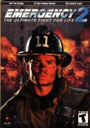 Emergency 2 : The Ultimate Fight for Life - PC