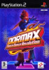 DDRMAX Dance Dance Revolution - PS2