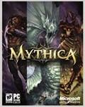 Mythica - PC
