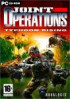 Joint Operations : Typhoon Rising - PC