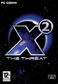 X2 : The Threat - PC