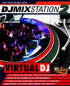 DJ Mix Station 2 - PC